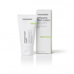 Mesoestetic Facial - Antiaging Flash Cream 50ml