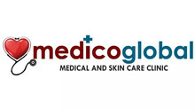 Medico Global Clinic in Taguig City