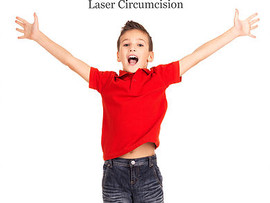 Laser Circumcision at Medico Global Clinic Manila