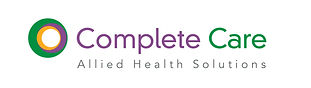 TM19153 - Complete Care Logo_HR2.jpg
