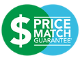 pricematch-terrywhite.png