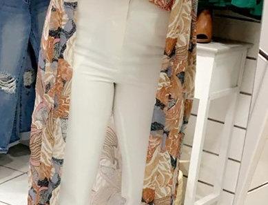 pantalon mary or