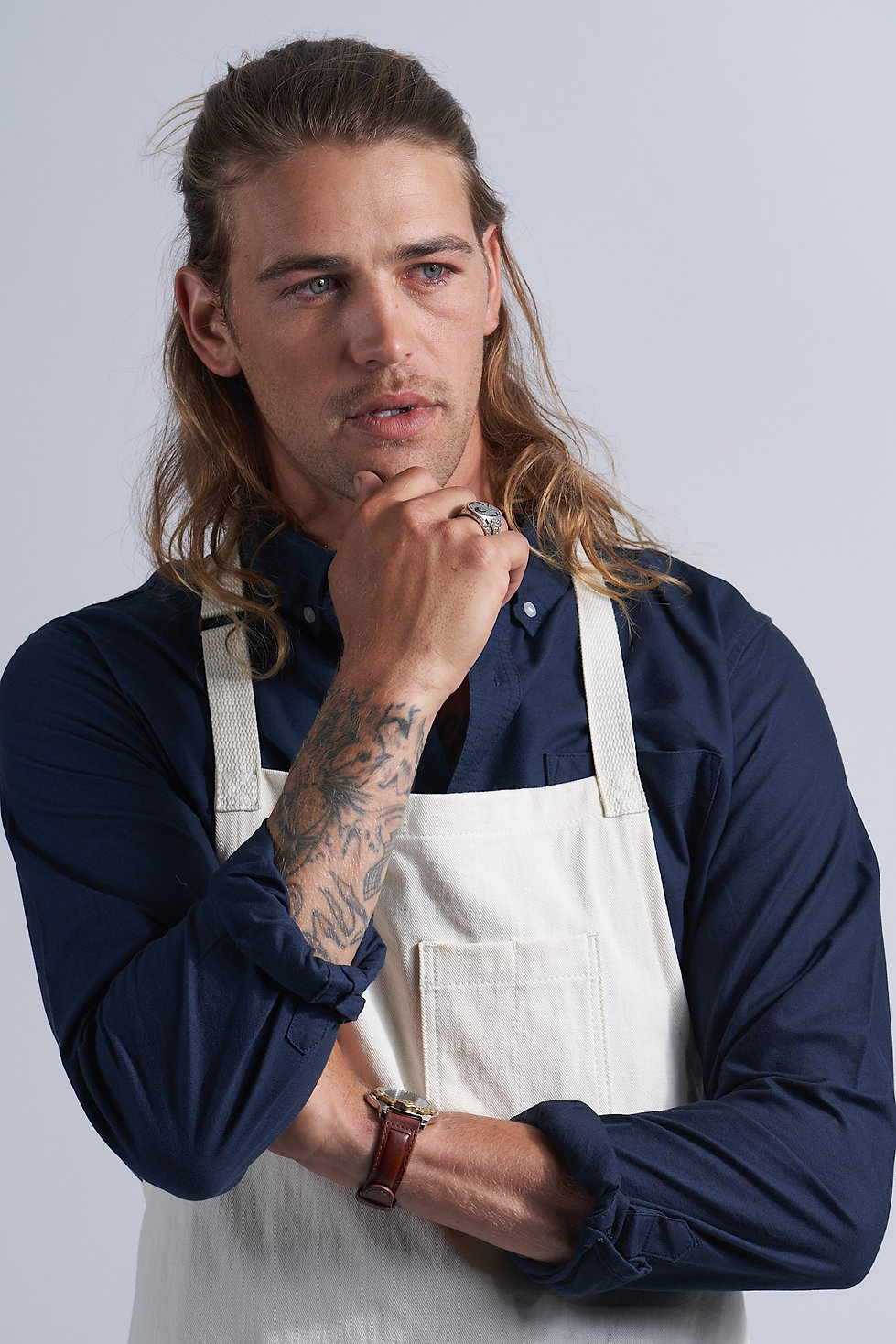 MADDISON-DENIM-WHITE-APRON.jpg
