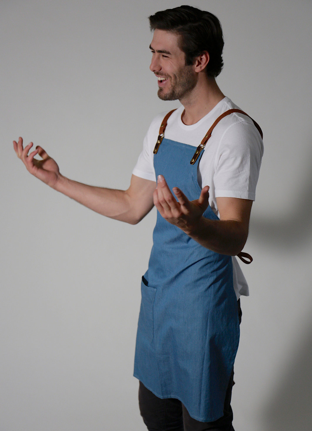 Shoreham Denim Apron.jpg