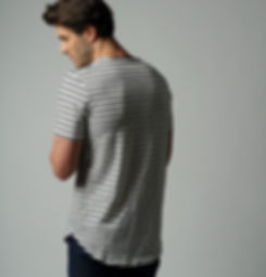 Bondi Mens T-SHirt.jpg