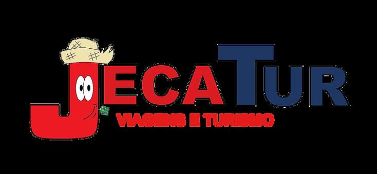 JECA TUR - VIAGENS E TURISMO.png