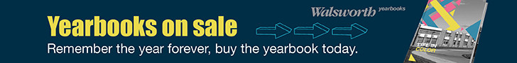 Click here to buy a yearbook image.