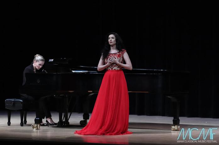 Jenna Buck, soprano_Miami Music Festival 3