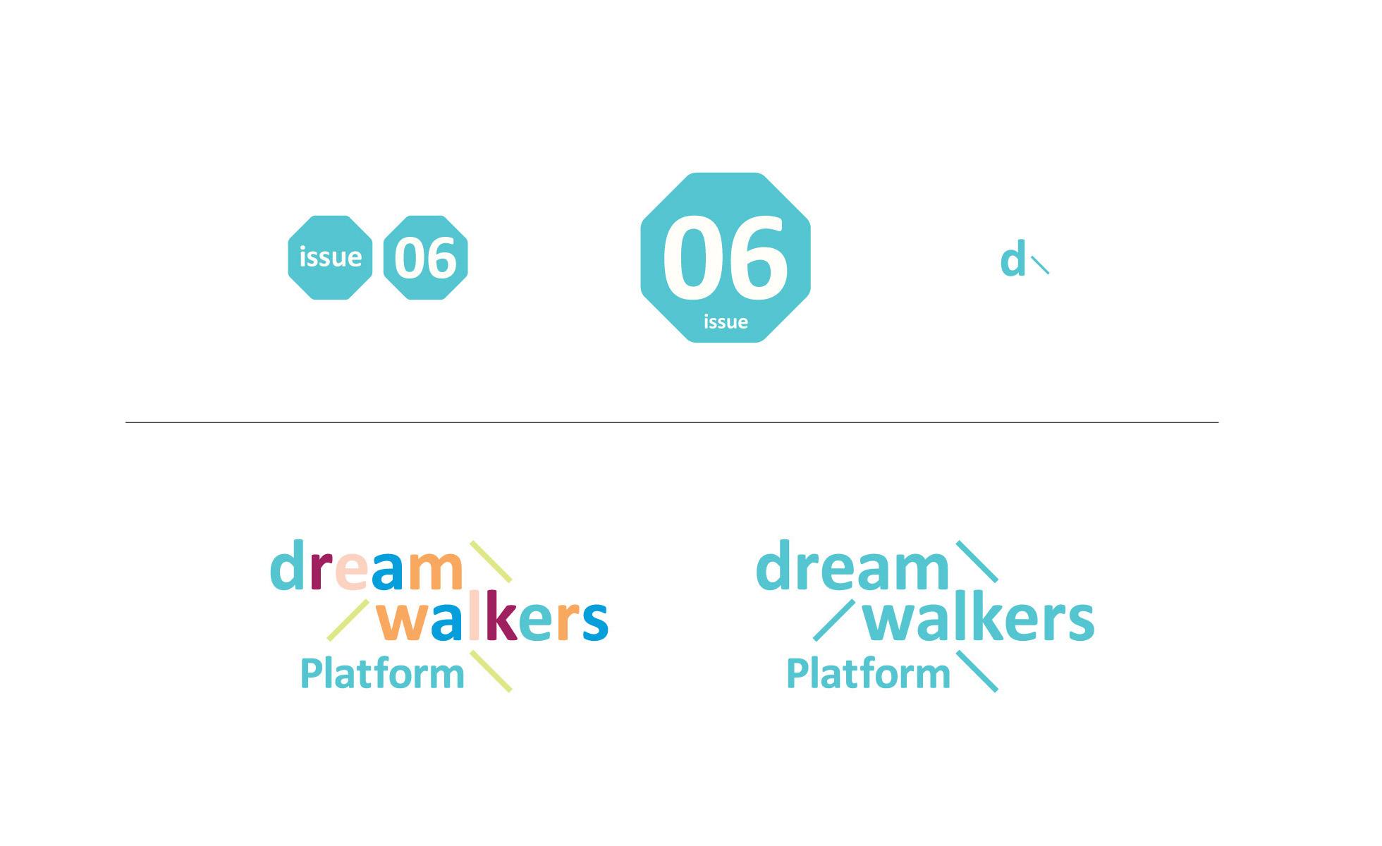 DreamMag_identity-02-3.jpg