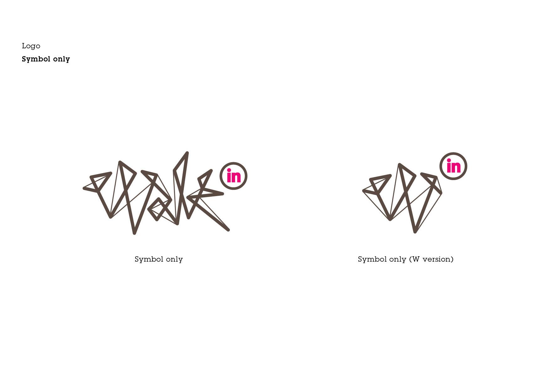 Identity-Final-03.jpg