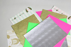 TSP_Color_Sticker_all.JPG