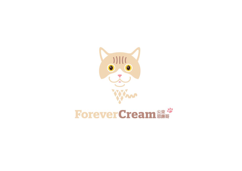 ForeverCream_logo.jpg