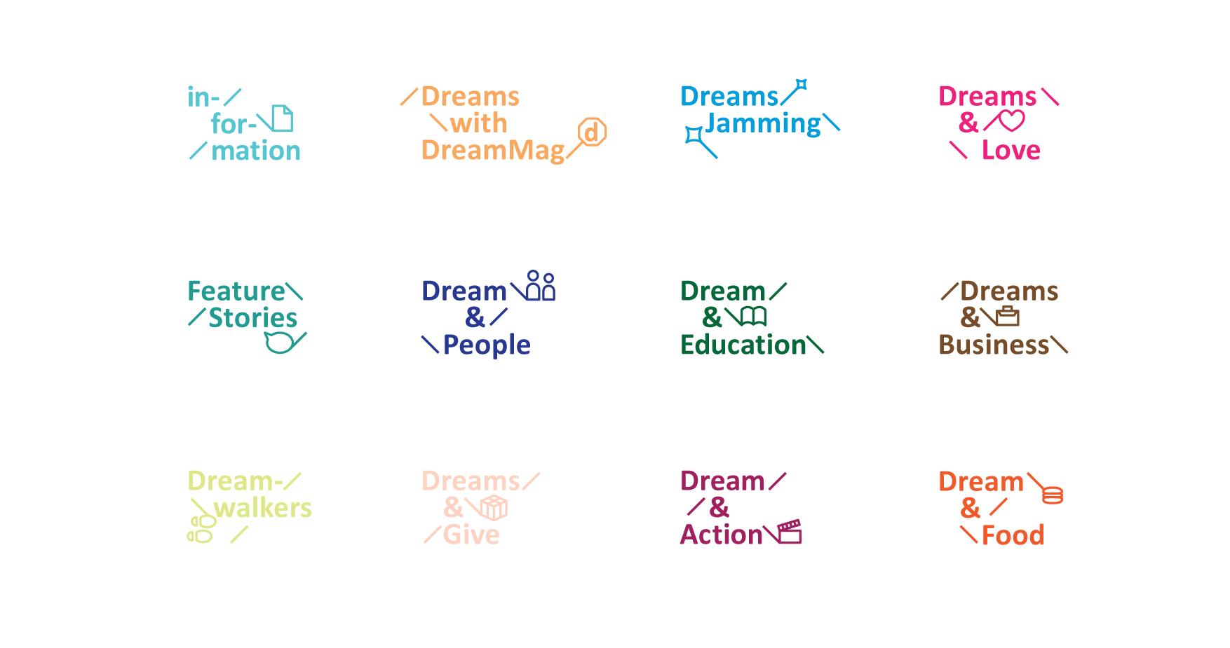 DreamMag_identity-03.jpg