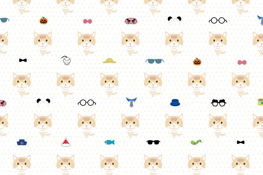 Cream Folder_icon.jpg
