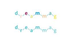 DreamMag_identity-02-1.jpg