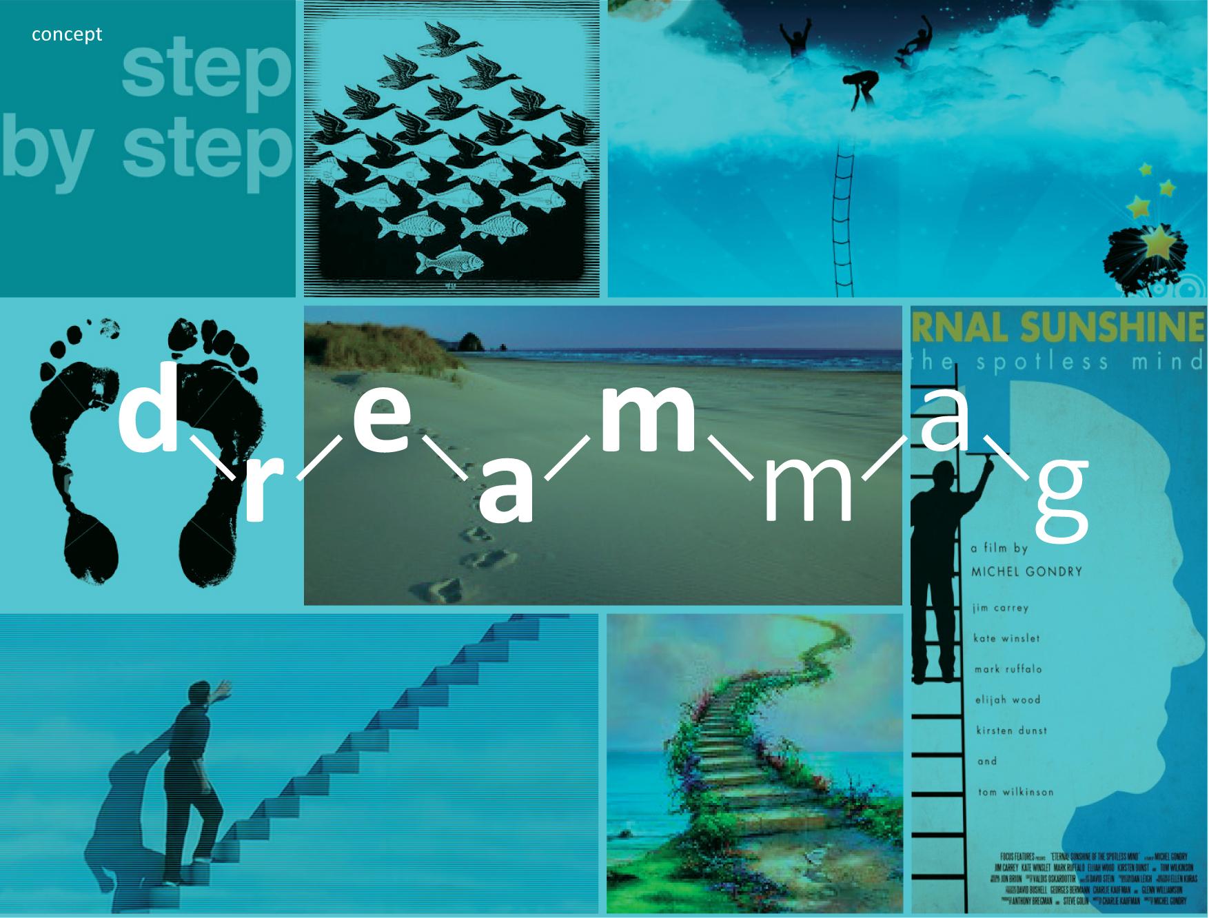 DreamMag_identity-01.jpg