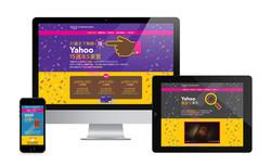 Yahoo_all-2.jpg