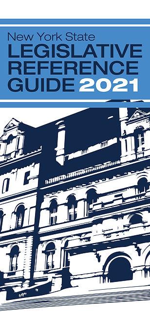 Generic Cover_2021.jpg
