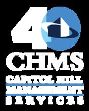CHMS_40_VERT_FINAL_BLUE-BKGD_KO_160x200