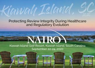 NAIRO_AC_2020_Logo_Final[1].jpg