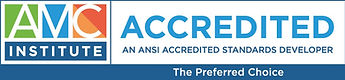 AMCI_Accredited_logo_color_updated.jpg
