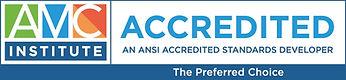 AMCI_Accredited_logo_color_updated.jpg