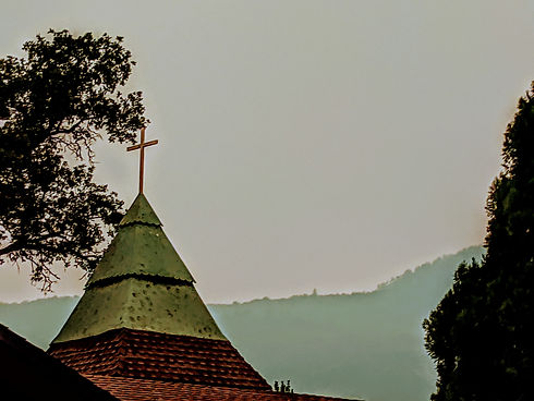Church Steeple.jpg