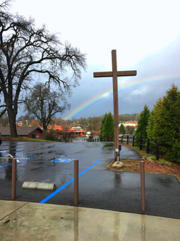 Rainbow and Cross NCUMC.jpg