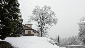 NCUMC Snow.jpg