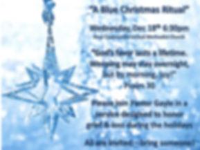 Blue Christmas Flier for Web.jpg