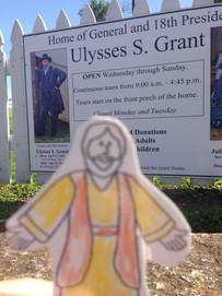 Flat Jesus Grant Location.jpg