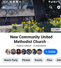 NCUMC Group Page.png