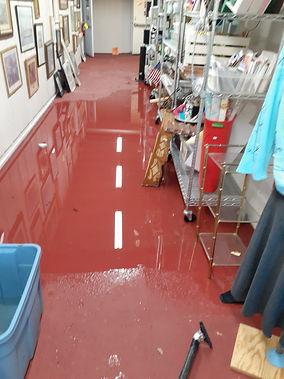 Flooded Hallway.jpg