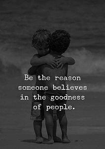Be the Reason Someone Believes.jpg