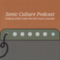 Podcast Logo Final?.png