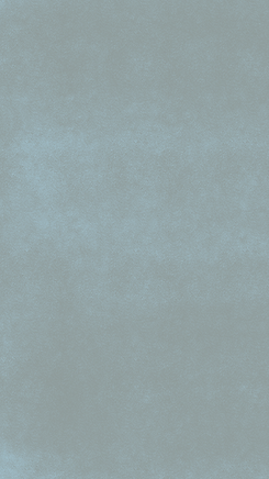 Story Blank Light-BLue.png