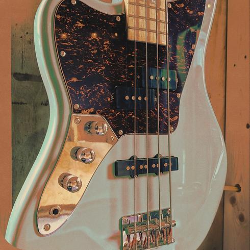 Bass Strip02.png