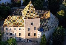 chateau de santenay.jpg