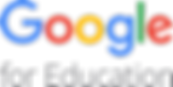 google-for-education-logo.png