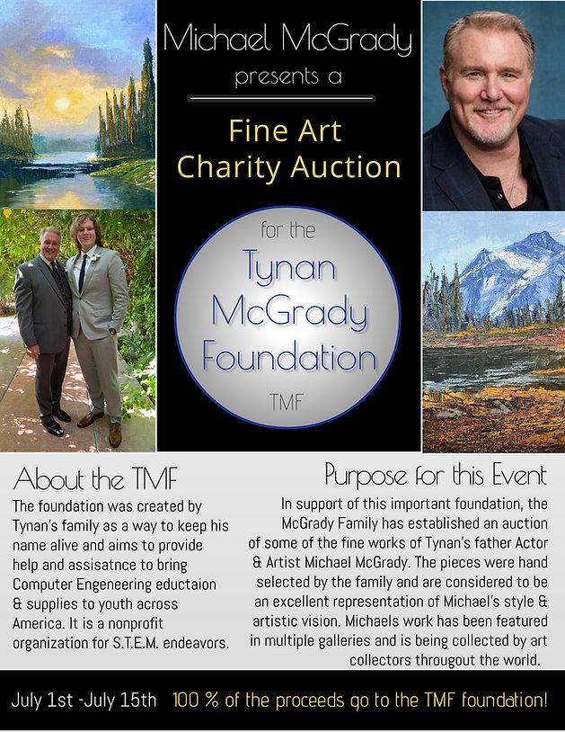 corrected TMF Auction Flyer.jpg