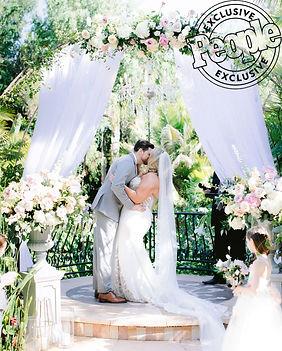hunter wedding .jpg