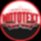 Logo_IG Profile.png