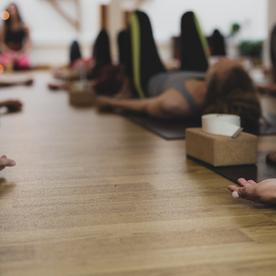 Yoga North London, Yoga workshops London, Yoga Stoke Newington