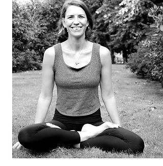 Stoke Newington Yoga, Yoga, London Yoga, Yoga Stoke Newington