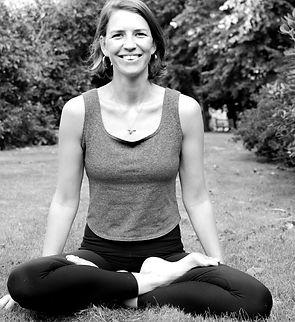 Stoke Newington Yoga, Yoga, London Yoga, Yoga Stoke Newington