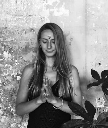 Yoga n16, yoga n16, stoke newington yoga, Yoga n16, yoga n16, stoke newington yoga, Yoga n16, yoga n16, stoke newington yoga, Yoga n16, yoga n16, stoke newington yoga, Yoga n16, yoga n16, stoke newington yoga, Yoga n16, yoga n16, stoke newington yoga, Yoga