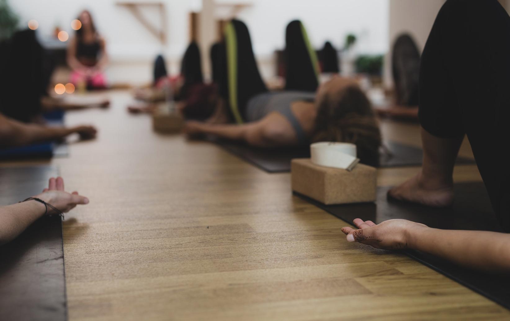 Yoga Classes, Yoga, Yoga Studio