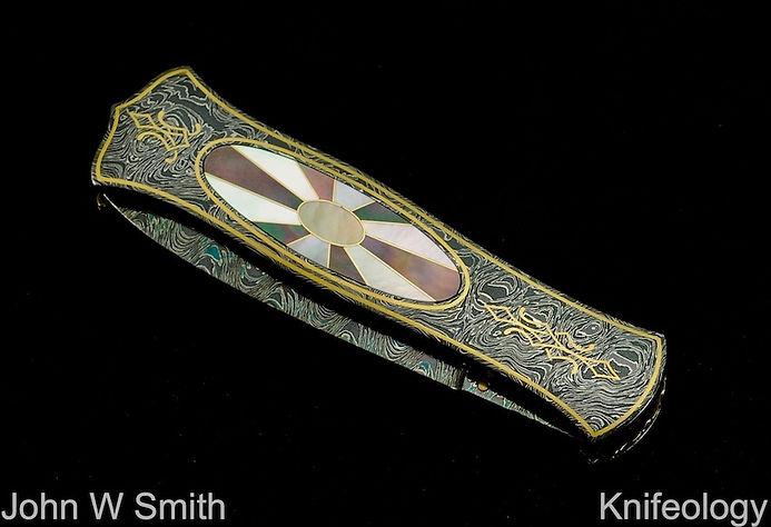 John W Smith Sunburst Art Knife 4.jpg