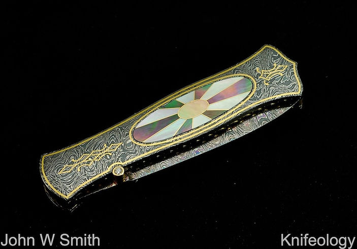 John W Smith Sunburst Art Knife 3.jpg