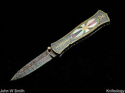 John W Smith Sunburst Art Knife.jpg